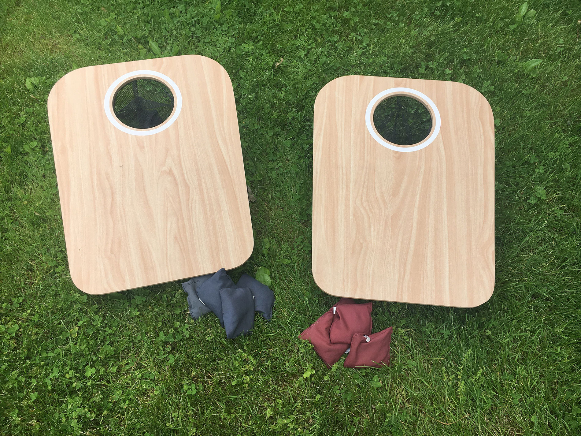 Cornhole for website