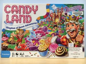 candy land for website