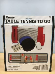 table tennis for website