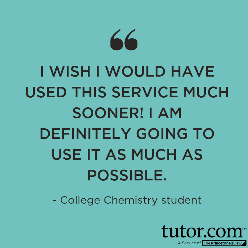 2019_SM_Comment_College_Chem