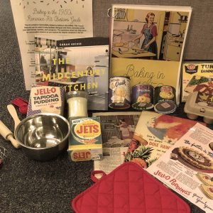 Check out our Reminisce Kits!
